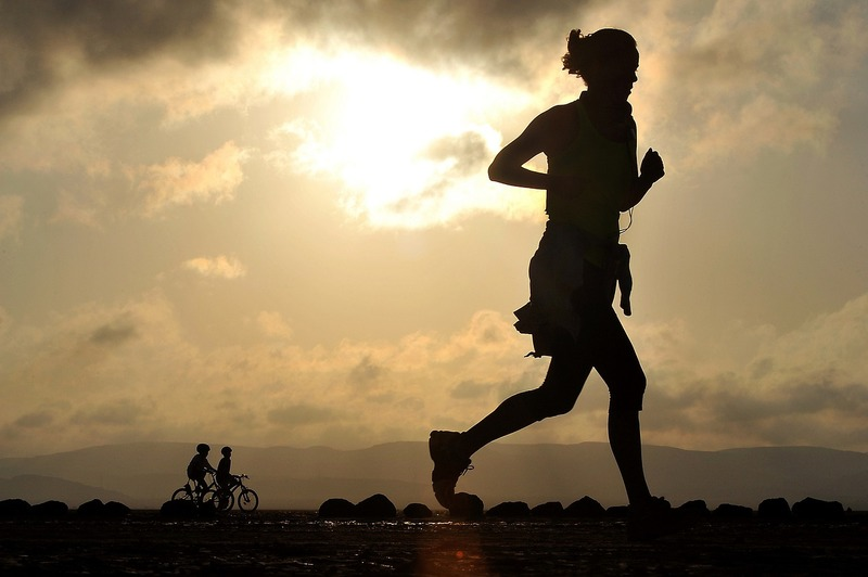 Application Musicale Courir