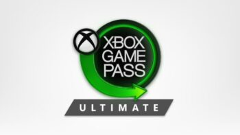 Abonnement Xbox Game Pass Ultimate Pas Cher